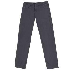 Patagonia Women's All Wear Gray Hiking Pants